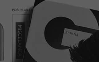 foto_noticia_revistas_recomiendan_banon